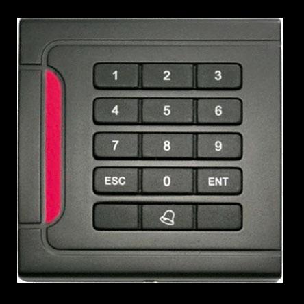 SAM-4408
